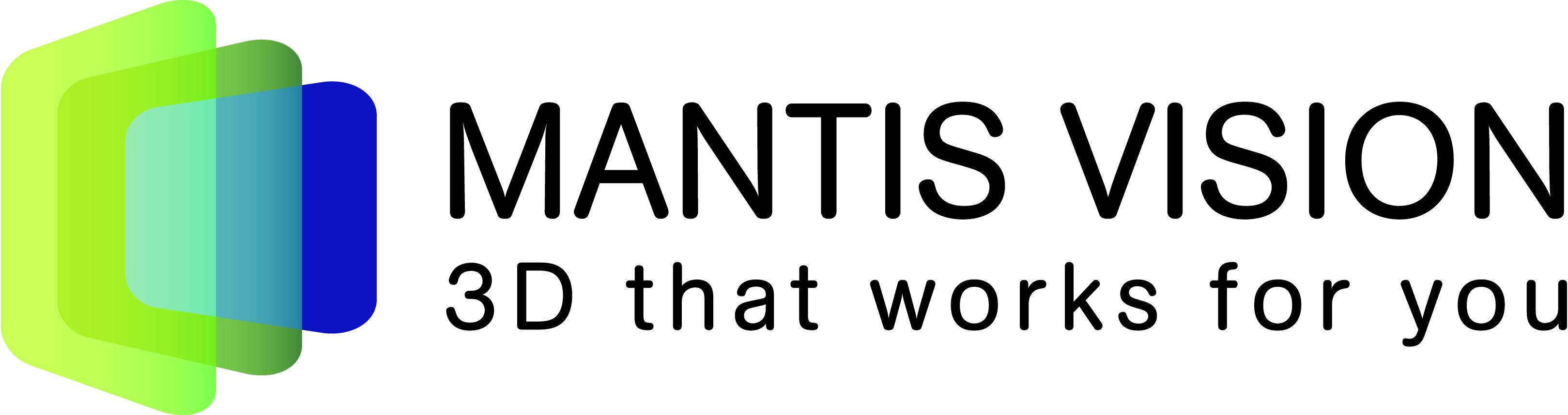 מנטיסויזן