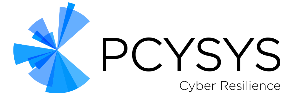 פיסייסיס