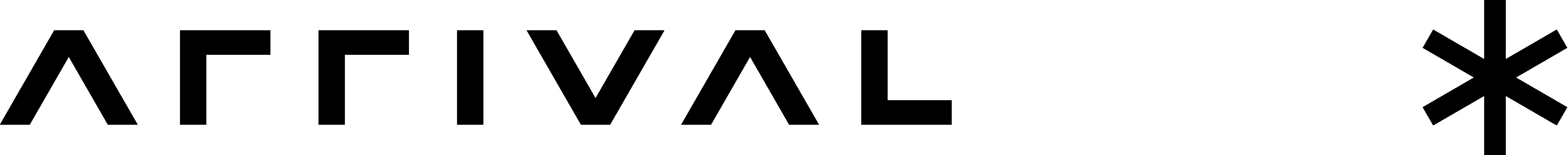 ארייוול