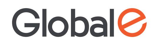 גלובל – איי אונליין בעמ